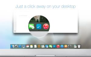 Any.do Mac Icon
