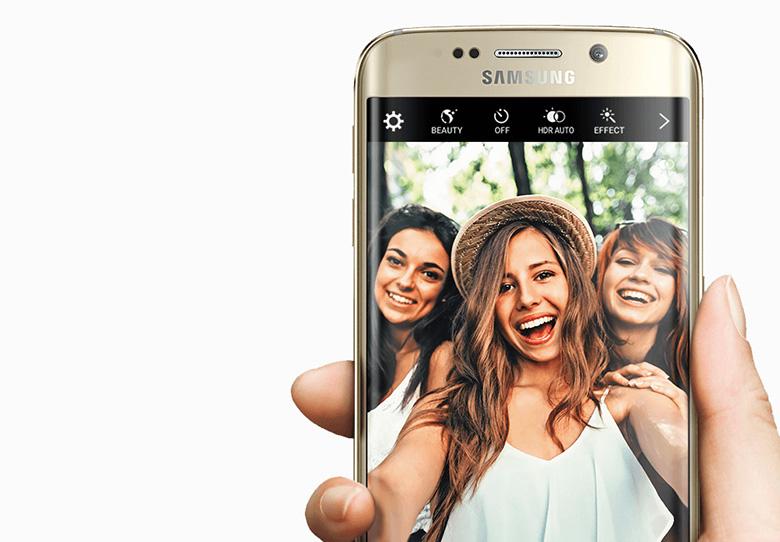 Samsung-Galaxy-S6-Edge-032