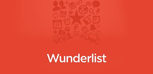 Import Wunderlist Tasks into Any.do