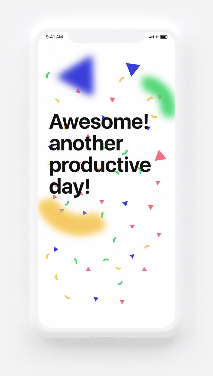 The Best Daily Planner App for iPhone | Any do