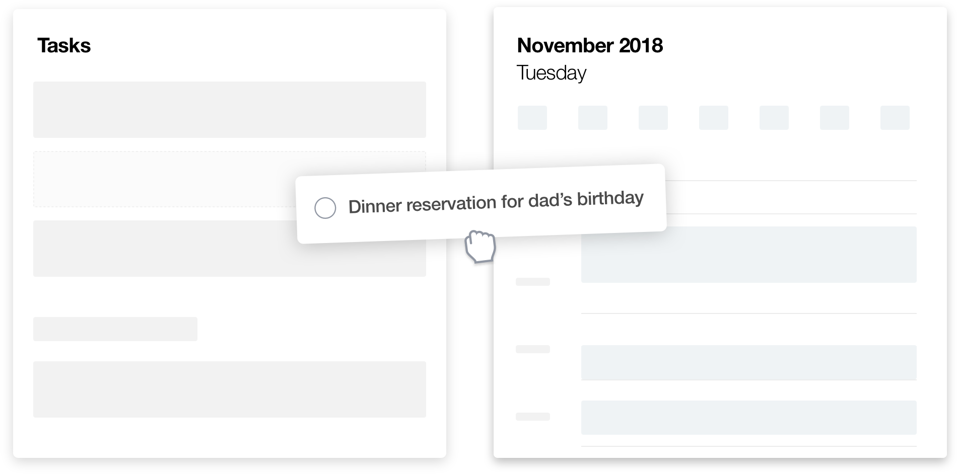 The Best Daily Planner App For Mac Any Do